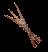 Листья алоэ (иконка)
