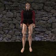 Простая рубашка (Morrowind) 23 (муж)