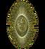 Эльфийский щит (Oblivion)