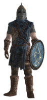 420px-Guard Windhelm male