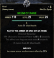 Armor of Rage - Helm 26.png