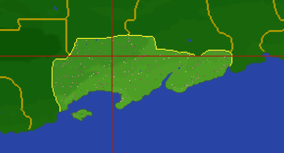 File:Cathham map location.png