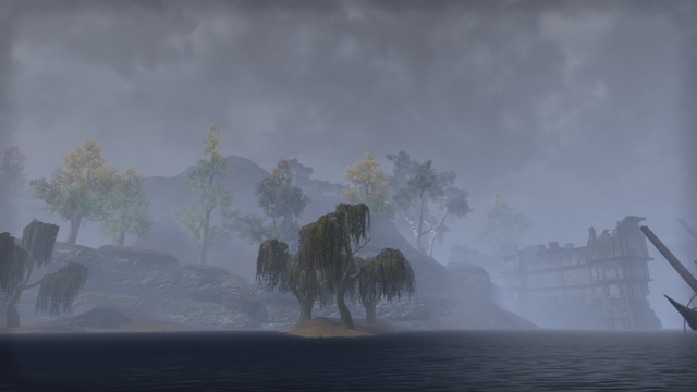 File:City Isle (Online).png