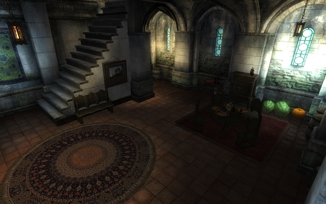 File:Claudius Arcadias house interior.png