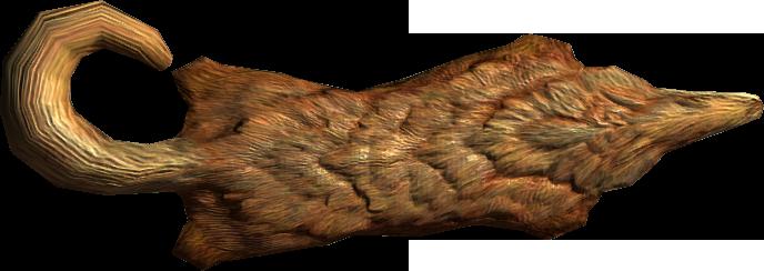 pelts elder scrolls fandom powered by wikia