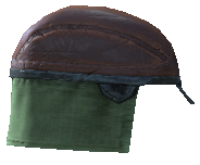 File:Guifford's Mining Helmet.png