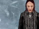 Isobel of Glenmoril Wyrd