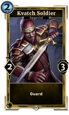 File:Kvatch Soldier-.png