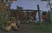 Lagabul's Stall