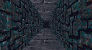 Selene's Web Entrance (Arena)
