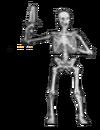 Skeleton (Arena)