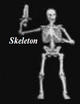 File:Skeleton (Arena).png