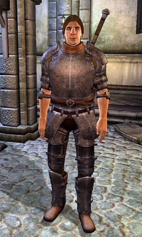 File:Sten the Ugly.png