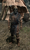 Stormcloak Soldier 000AA935