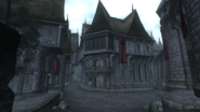TESIV Location Skingrad 4
