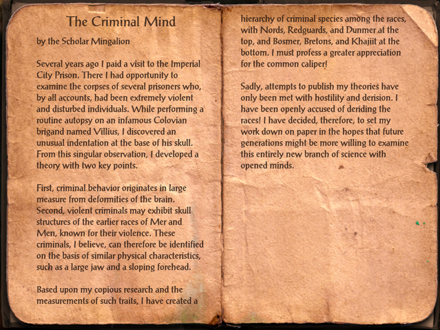 File:The Criminal Mind.png