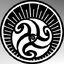 The Eye of Magnus (achiev skyrim)