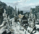 Винтерхолд (Skyrim)