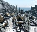 Winterhold (City)