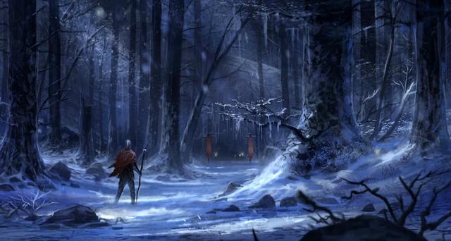 File:Wrothgar Concept Art 2.png