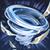 Иконка достижения (Морозное хранилище 4)