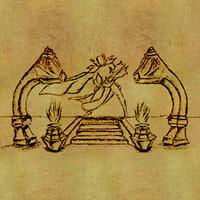 Слава Боэты - иллюстрация