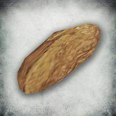 Хлеб (Morrowind)