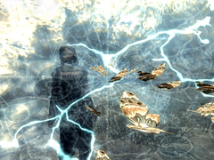 06 Серана (Невидимые видения) 03