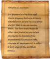 All Employees Must Read!.png