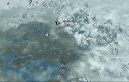 Ansilvund Map2