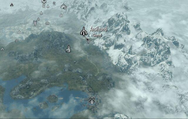 File:Ansilvund Map2.jpg