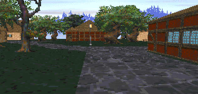 File:Arkway (Daggerfall).png