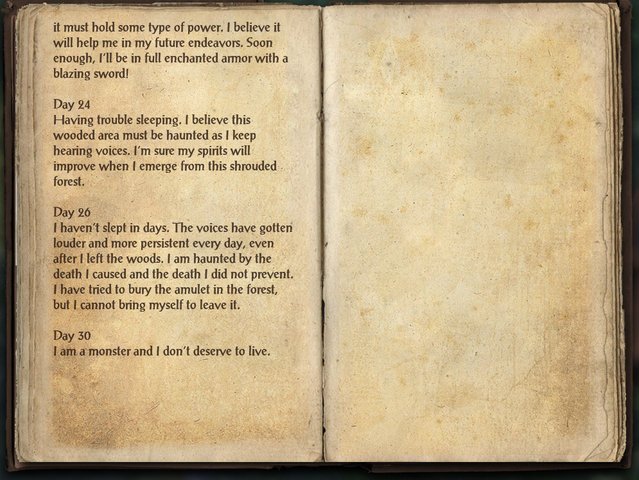 File:Bordant Virelande's Journal 2.png