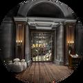 Bravil Treasury avatar (Legends).png