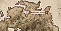 Breakneck Camp Maplocation.png
