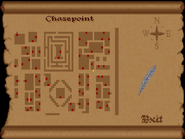 Chasepoint full map