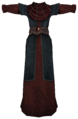 Common Robe MW 02r.png
