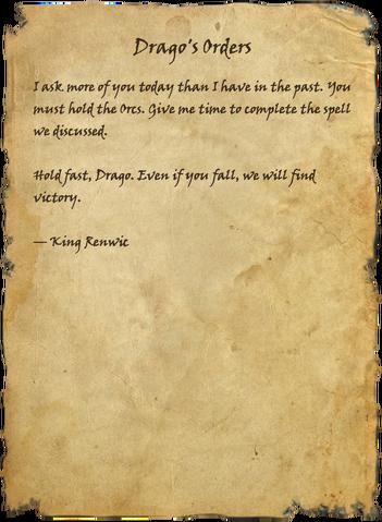 File:Drago's Orders.png