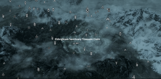 File:EldergleamSanctuaryTreasureCrateMap.png