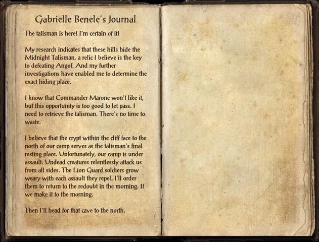 File:Gabrielle Benele's Journal.png