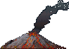 Red Mountain (Arena) Icon