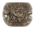 Return to Clockwork City Concept Art 1.png