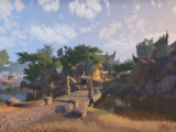 Riverhold (Online)