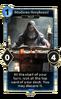 Studious Greybeard