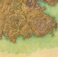 Tava's Beak Map.png