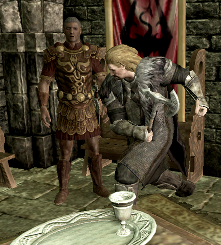File:Ulfric Civil War.png