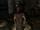 Нищие (Skyrim)