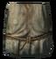 Рваный балахон