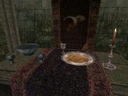 Хлеб (Morrowind) 01