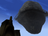 Ministry of Truth (Morrowind)